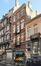 Josaphat 332 (rue)<br>Kessels 90 (rue)