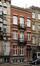 Rue Kessels 90, 2013