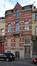 Kessels 27 (rue)