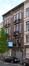 Kessels 47 (rue)