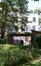 Rue Kessels 51, Jardin Robinson, 2014