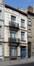 Kessels 78 (rue)