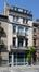 Kessels 82-84 (rue)