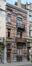 Kessels 86 (rue)