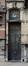 Kesselsstraat 88, deur, 2014