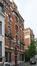 Rue L'Olivier 40-44, 2014
