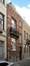 Massaux 17 (rue)