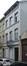Philomène 19 (rue)