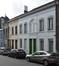 Philomène 49, 51, 53, 55 (rue)
