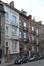 Rue Roelandts 9 à 3, 2014