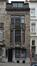 Roelandts 11 (rue)