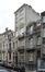 Roelandts 15, 19, 21 (rue)