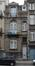 Rue Roelandts 15, 2014