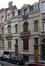 Rue Roelandts 21 et 19, 2014