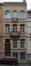 Roelandts 23 (rue)