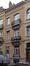 Roelandts 25 (rue)