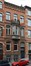 Roelandts 28 (rue)
