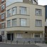 Roelandts 33-35 (rue)