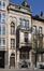 Rogier 4 (avenue)