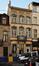 Rogier 7 (avenue)