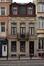 Rogier 9 (avenue)