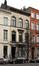 Rogier 14 (avenue)