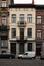 Rogier 24 (avenue)