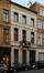 Rogier 35 (avenue)