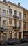 Rogier 39 (avenue)