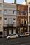 Rogier 49 (avenue)