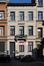 Rogier 54 (avenue)