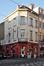 Rogier 79 (avenue)