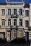 Rogier 84 (avenue)