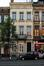 Rogier 105 (avenue)