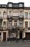Rogier 111 (avenue)
