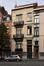 Rogier 144 (avenue)