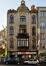 Rogier 157 (avenue)
