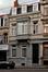 Rogier 158 (avenue)