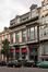 Rogier 162 (avenue)<br>Devreese 34 (rue Godefroid)