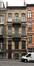 Rogier 183 (avenue)