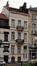 Rogier 212 (avenue)