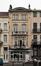 Rogier 214 (avenue)