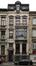 Rogier 217 (avenue)