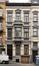 Rogier 219 (avenue)