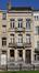 Rogier 236 (avenue)