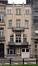 Rogier 238 (avenue)