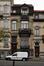 Rogier 239 (avenue)