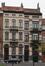 Rogier 255, 257 (avenue)