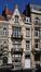 Rogier 270 (avenue)