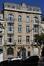 Rogier 272-274-276 (avenue)